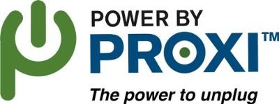 PowerbyProxi.jpg