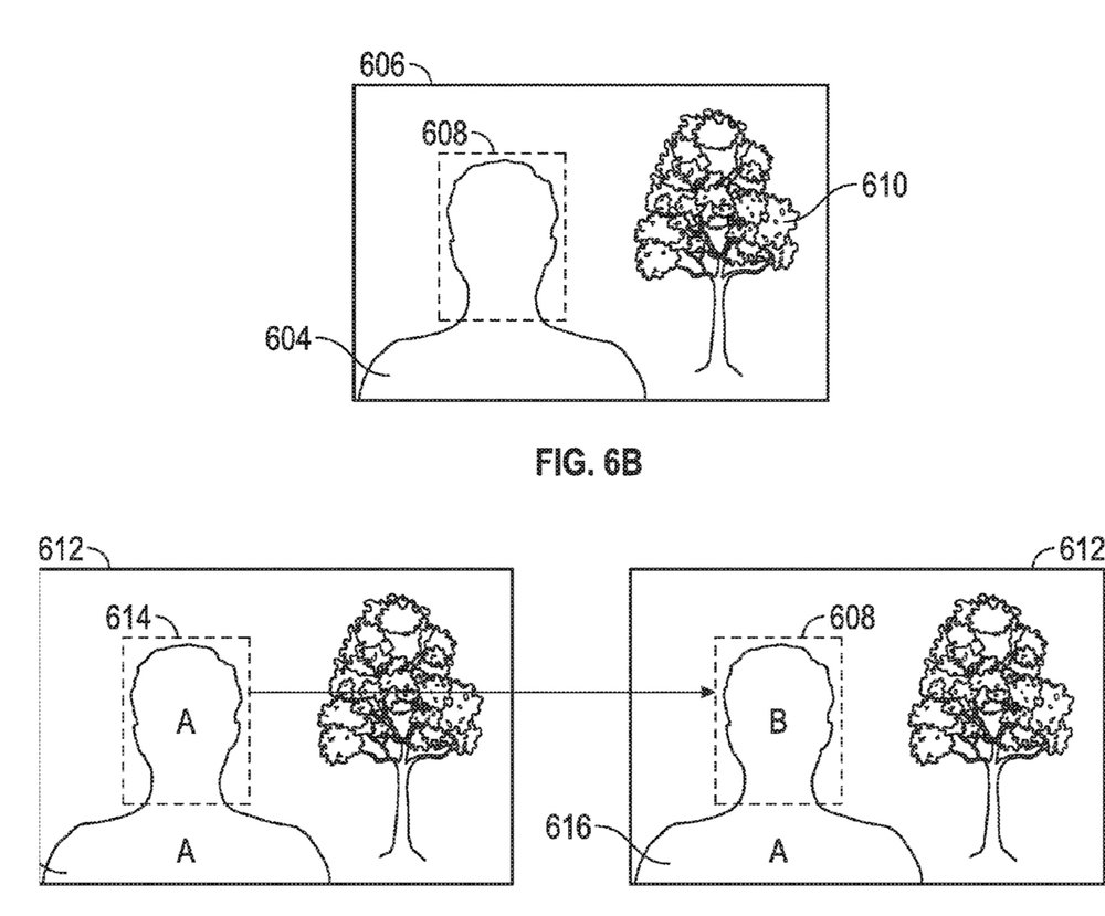 Face ID patent.jpg
