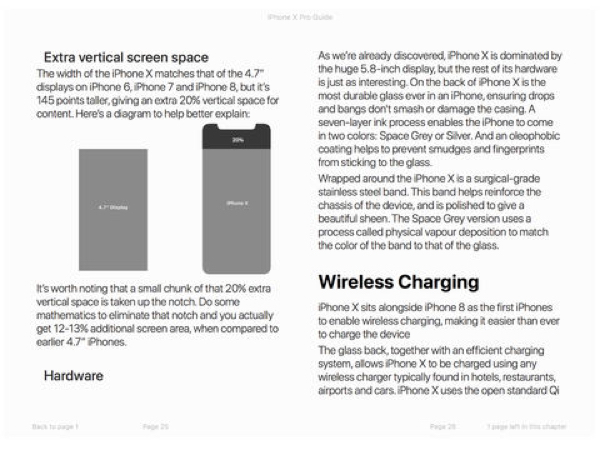 iPhone X Pro Guide screen.jpg