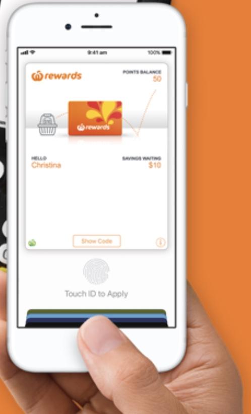Apple Wallet.jpeg