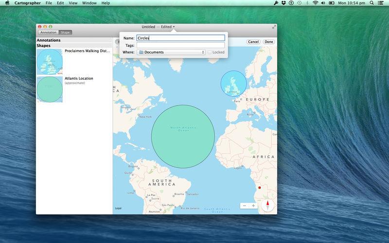 Cartographer screen.jpg