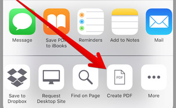 Create PDF.jpg