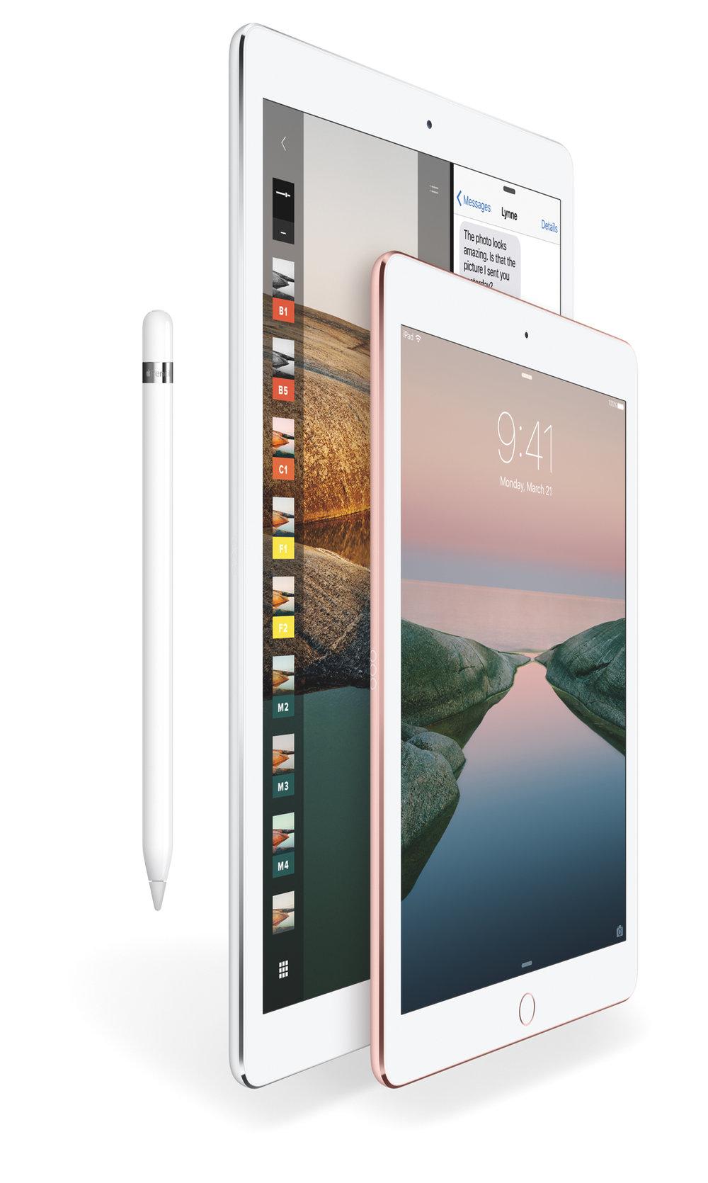 iPad Pro family.jpg