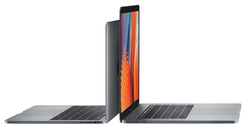 MacBook Pros.jpg