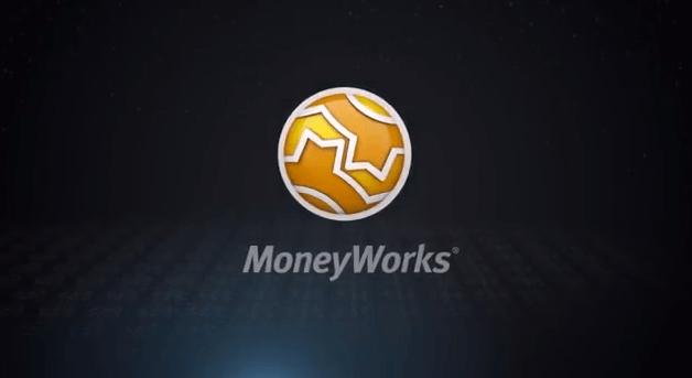 MoneyWorks.jpg
