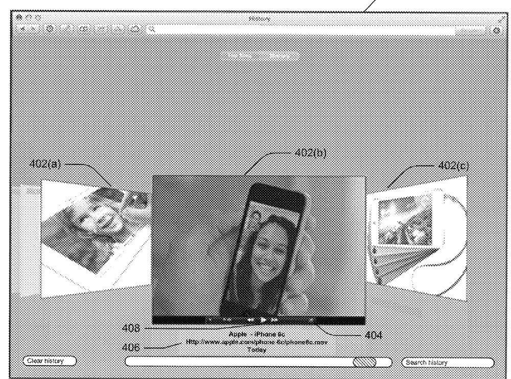 Video patent.jpeg