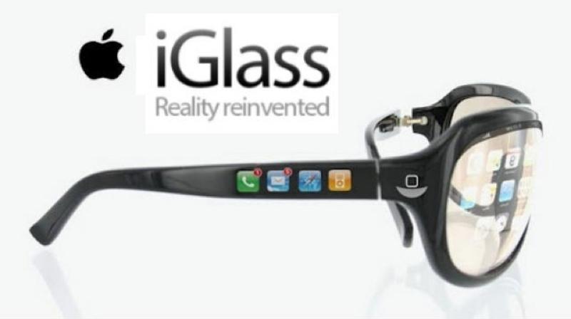 iGlass.jpg