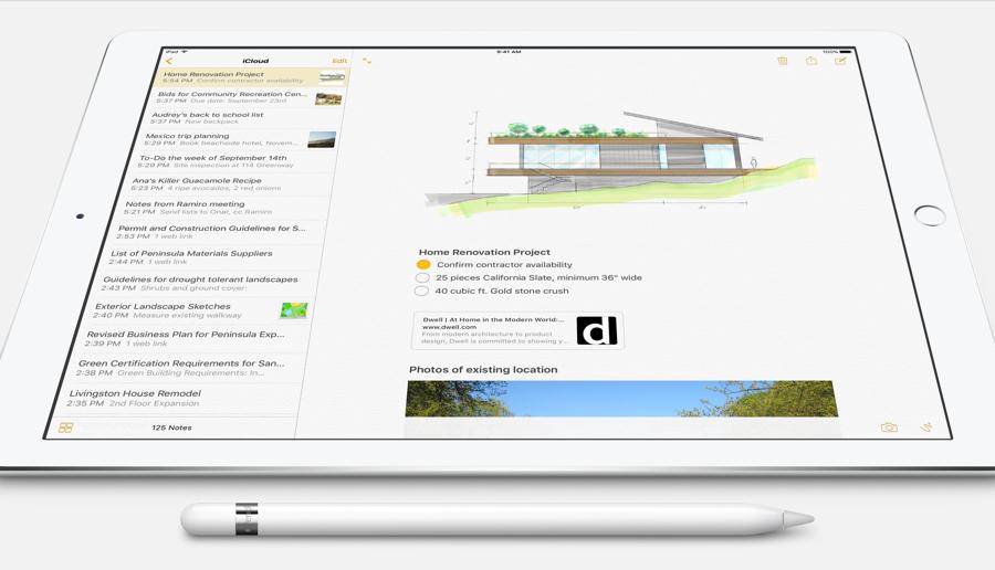 iPad with Apple Pencil.jpg