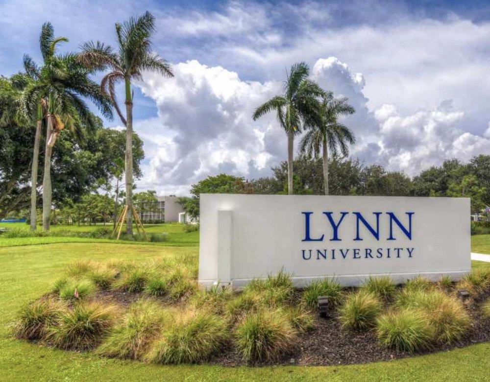 Lynn University.jpeg