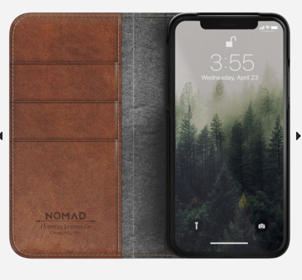 Leather Folio.jpeg
