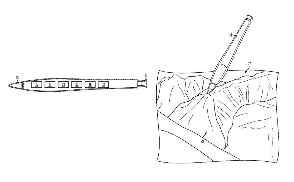 Stylus patent.jpeg