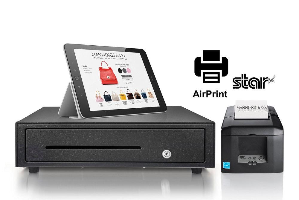 Star printer.jpg