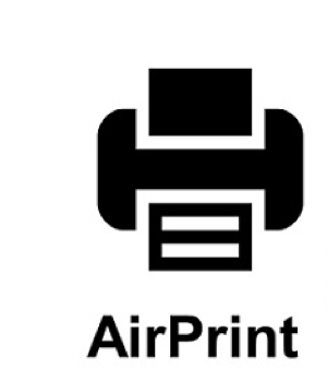 photo image Star Micronics announces Apple Certified AirPrint POS Printer