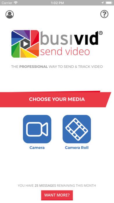 Busivid Send Video.jpg