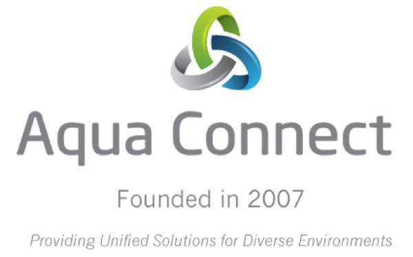 Aqua Connect.jpg