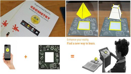 CleverBooks Geometry.jpg