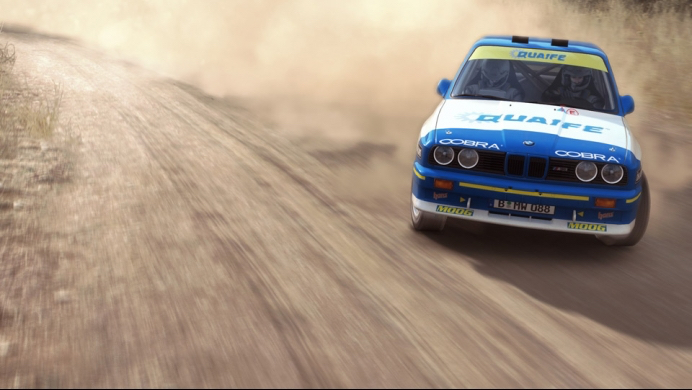 DiRT Rally big.jpg