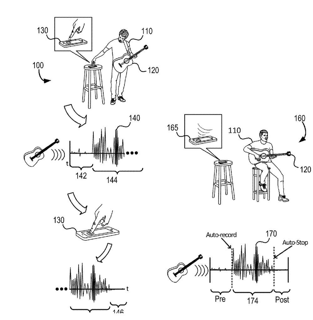 Garage Band patent.jpeg