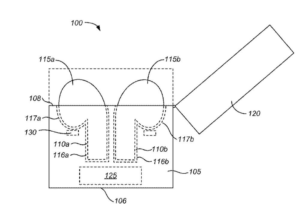 AirPod patent.jpeg
