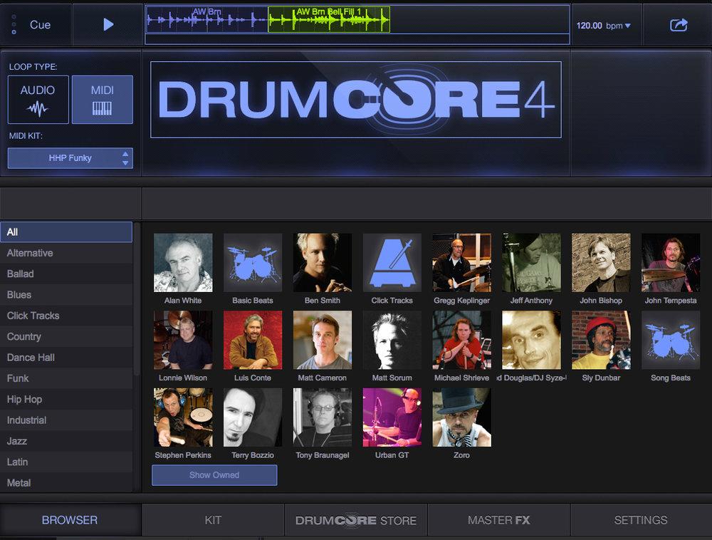 DrumCore.jpg