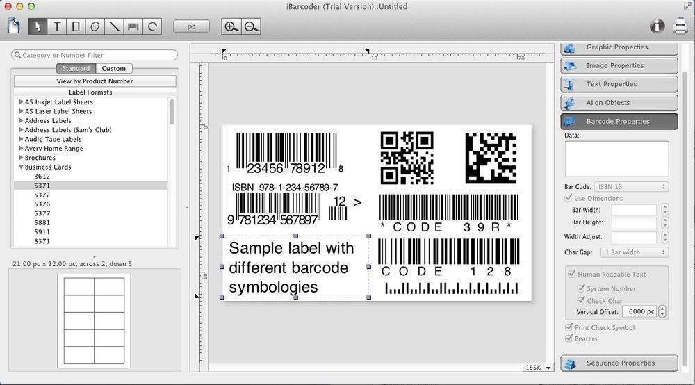 iBarcoder screen.jpg