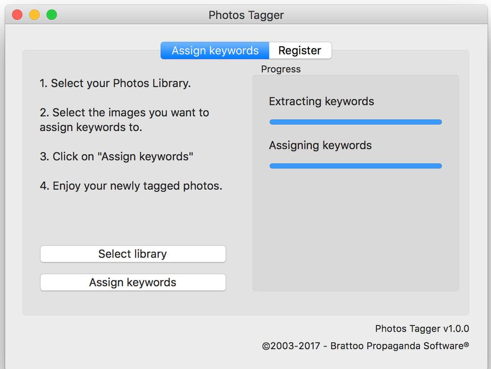 Photo Tagger screen.jpg
