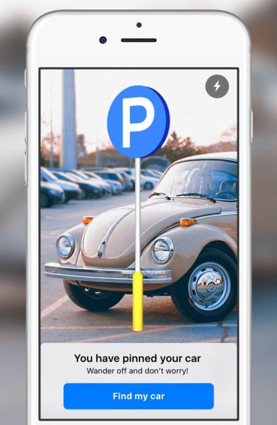 PinDrive.jpg