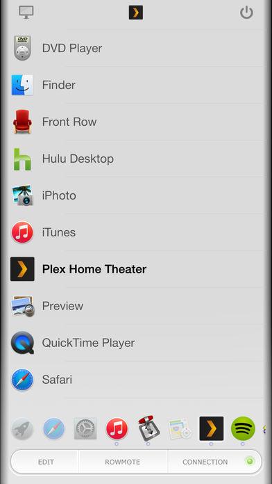 Remote Pro.jpg