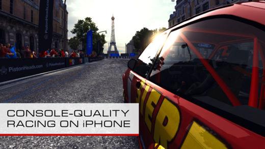 GRID Autosport.jpg