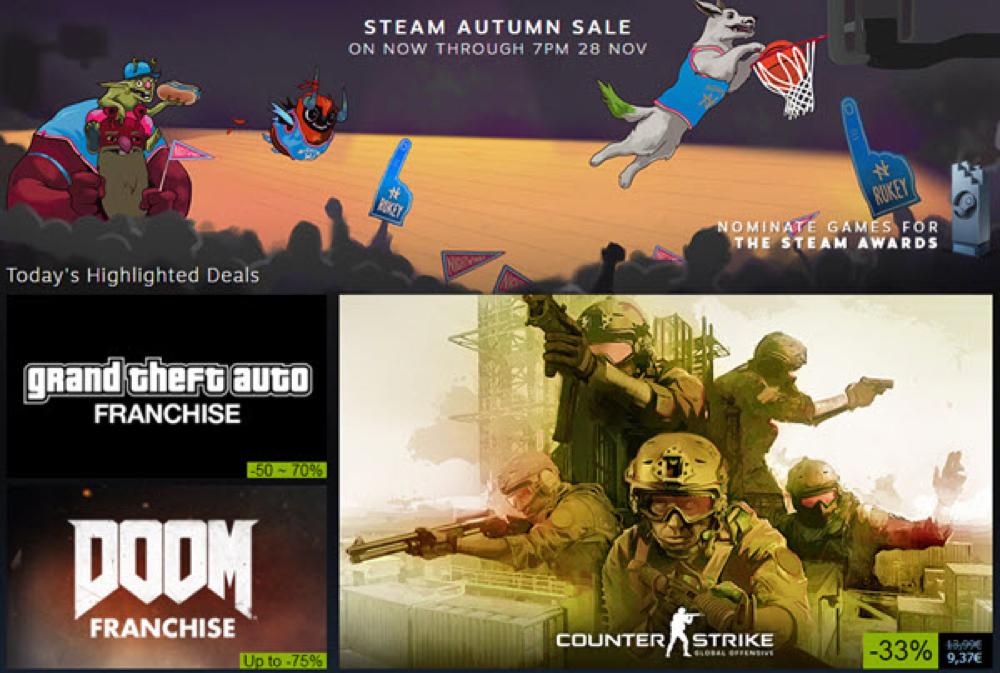 Game sales.jpg
