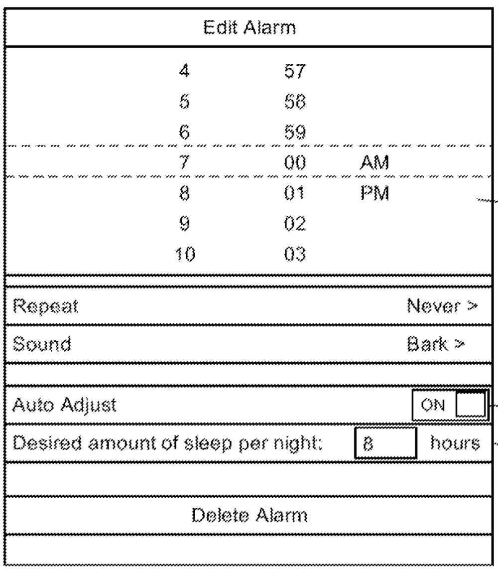 Sleep patent.jpg