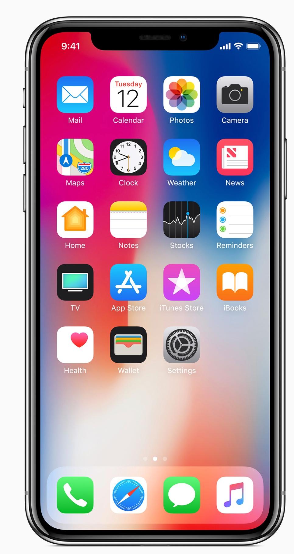 iPhone X two.jpeg