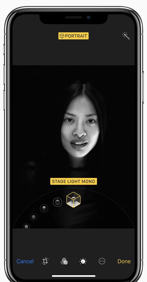 Portrait Lighting.jpeg