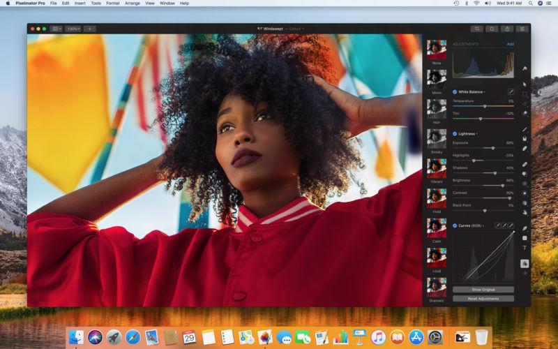 Pixelmator Pro one.jpg