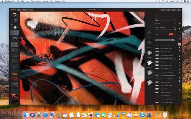 Pixelmator Pro two.jpg