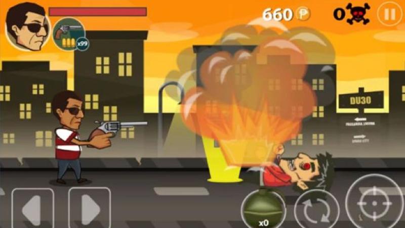 Rodrigo game.jpg