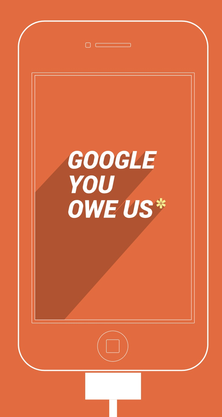 Google You Owe Us.jpeg