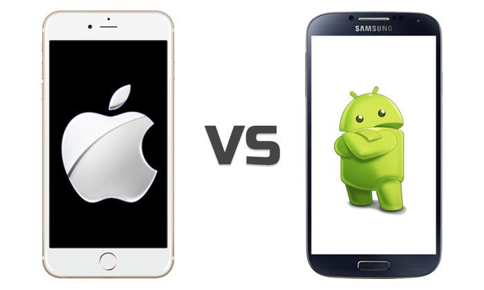 iPhone vs Android.jpg