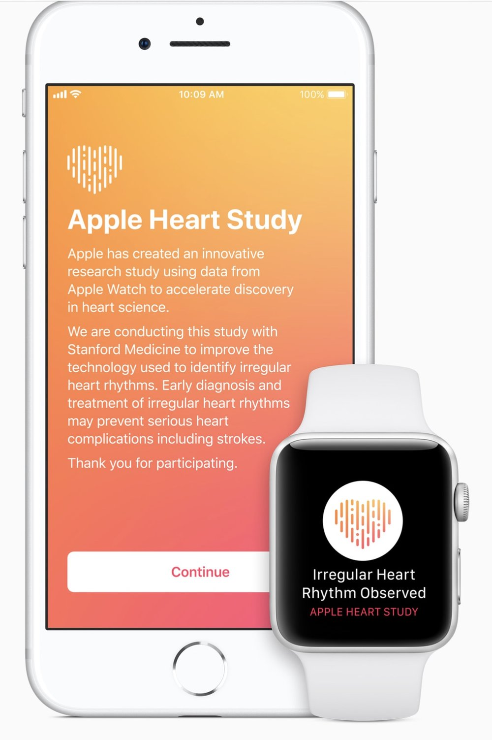 Apple Heart Study.jpeg