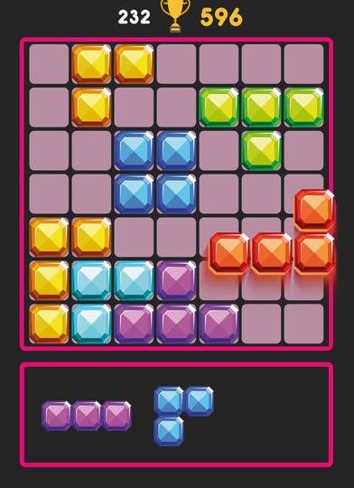 JewelBlock.jpg
