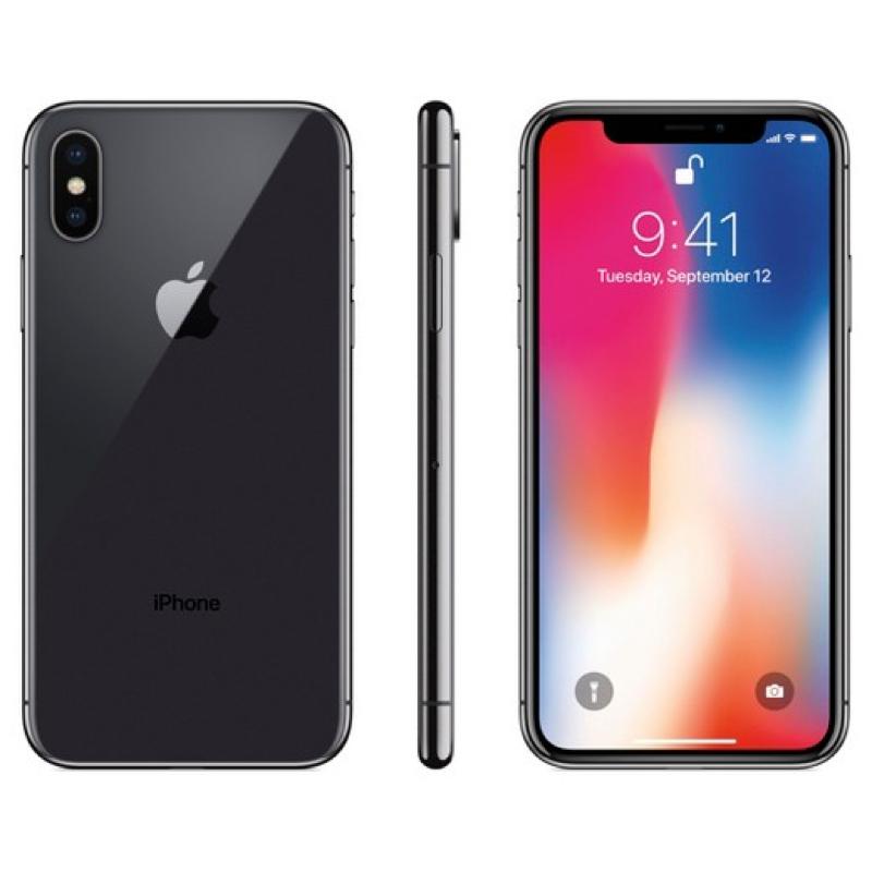 iPhone X big.jpg