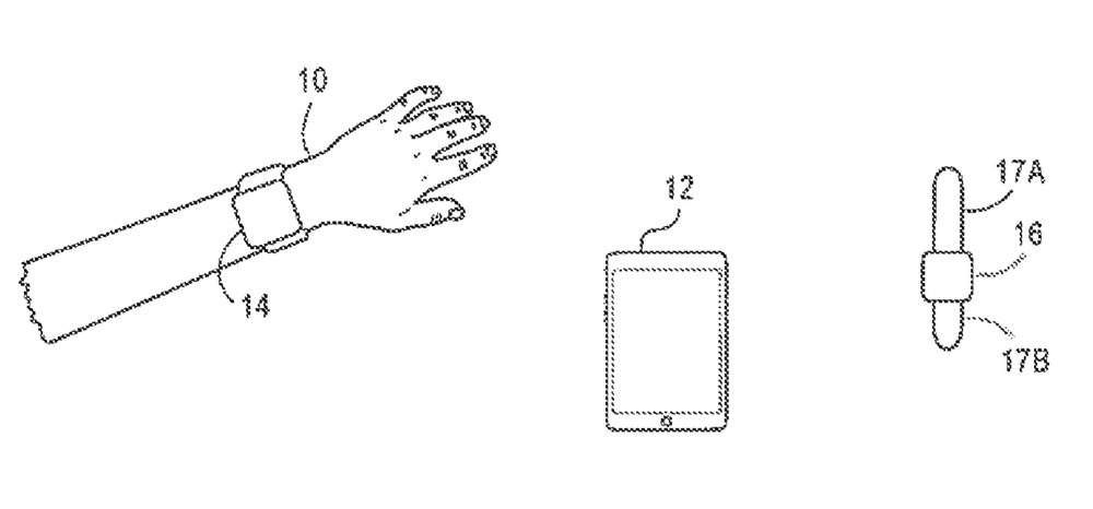 Apple Watch patent.jpeg