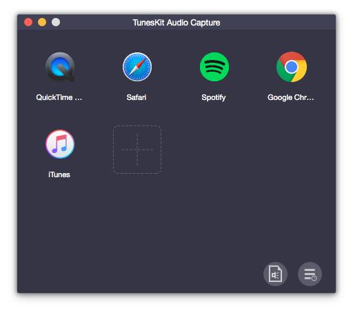 TunesKit Audio Capture.jpg
