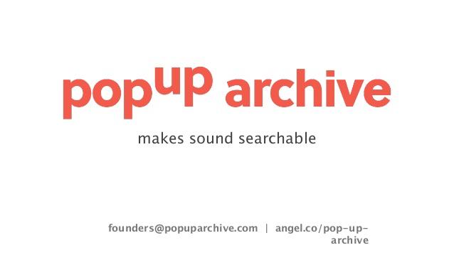 Pop Up Archive.jpg