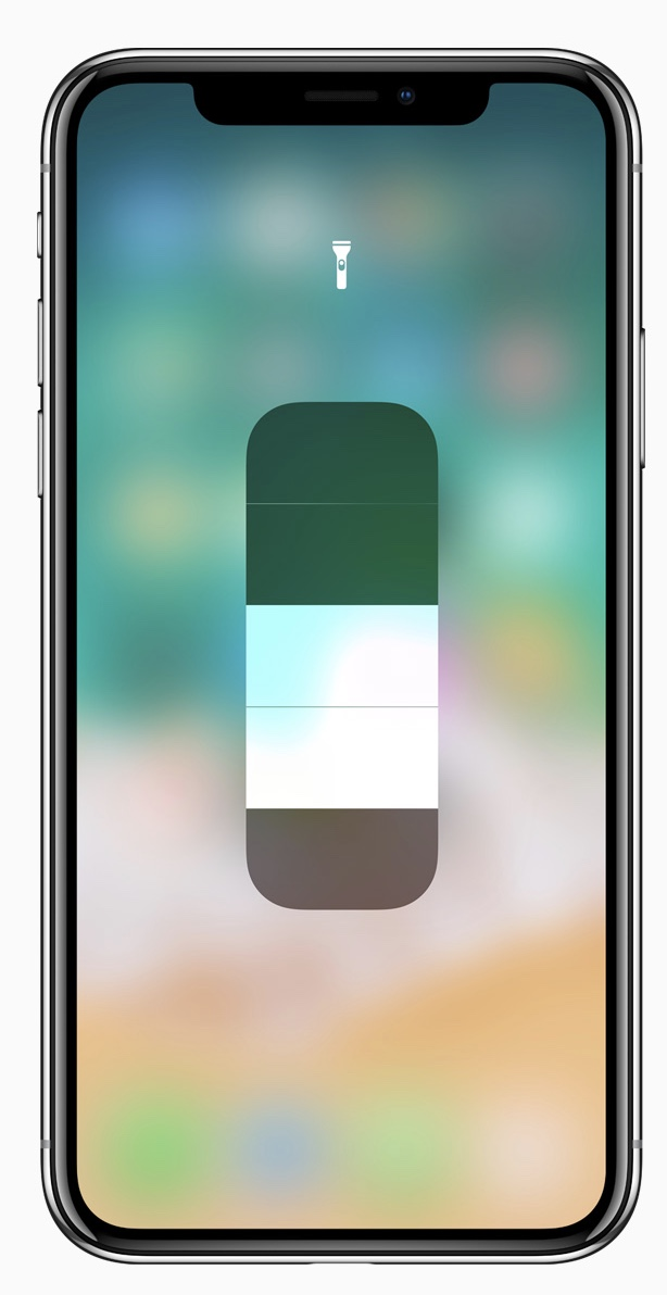 iPhone brightness.jpeg
