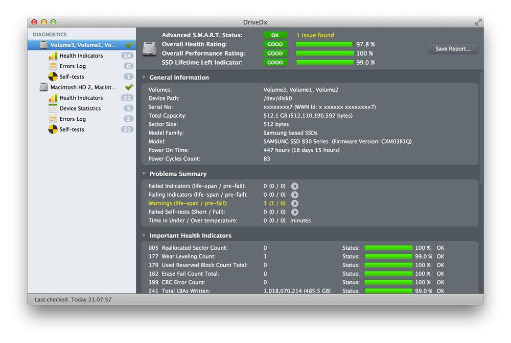 DriveDX screen.jpg