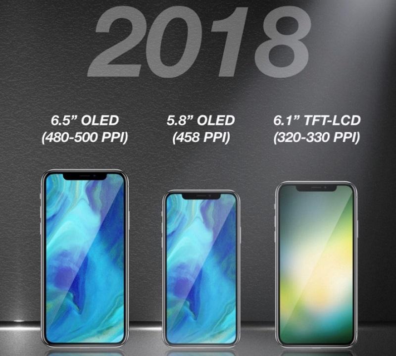 2018 iPhones.jpeg