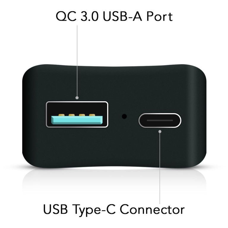 black-60w-usb-c-car-charger-port-outline-768x768.jpg