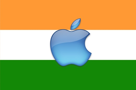 Apple India flag.jpeg