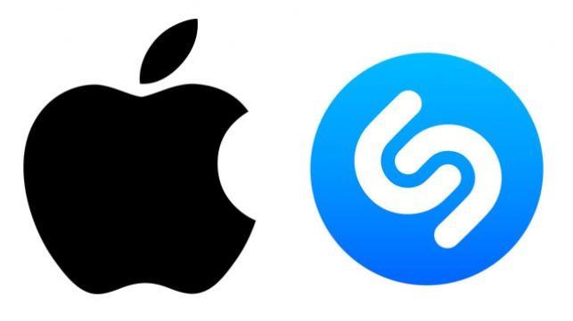 Apple + Shazam.jpeg